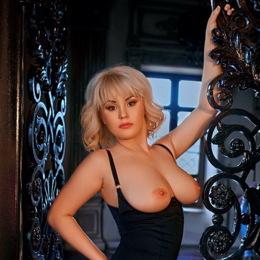 Садо-мазо проститутки со страпоном в москве, смотреть сиськастые лесбиянки сосутся