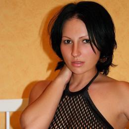 samie-deshevie-intim-uslugi-moskva-porno-foto-a-vdrug-vashi-znakomie