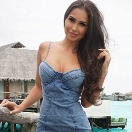 Самые дорогие элитные проститутки москва 1