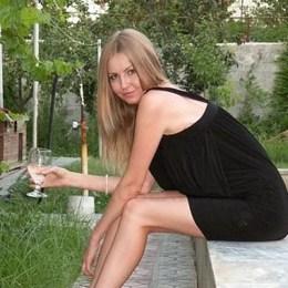 Снять студентку в москве проститутку молодых девушек